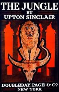 upton-sinclair-the-jungle-200x313