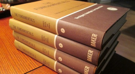 The Doctrines that must be emphasized in successful evangelism