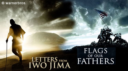 flags_iwo-jima