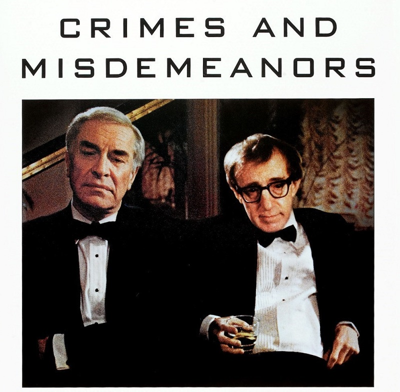 crimes-and-misdemeanors.19215