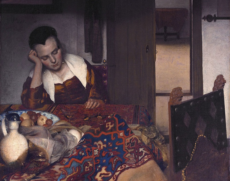 800px-vermeer_young_women_sleeping