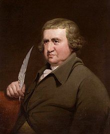 220px-Portrait_of_Erasmus_Darwin_by_Joseph_Wright_of_Derby_(1792)